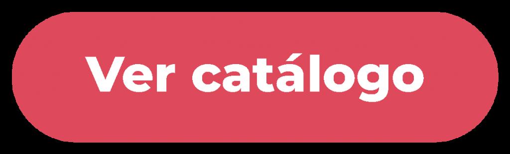 button-ver-catalogo