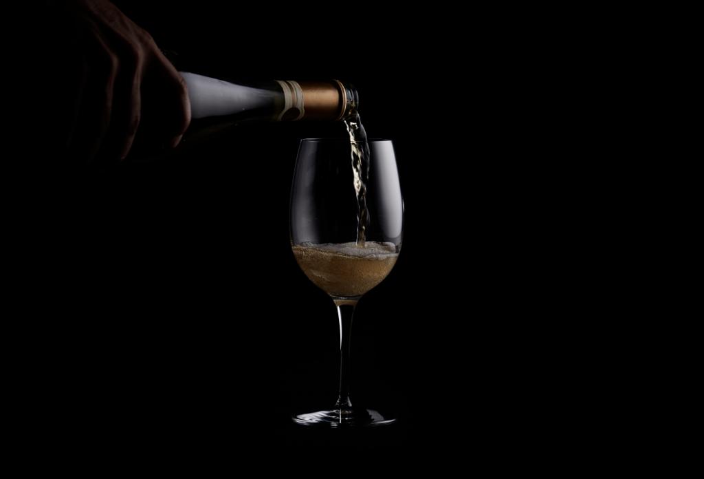 copa-vino