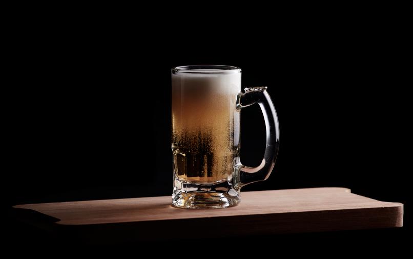 tarro-cerveza