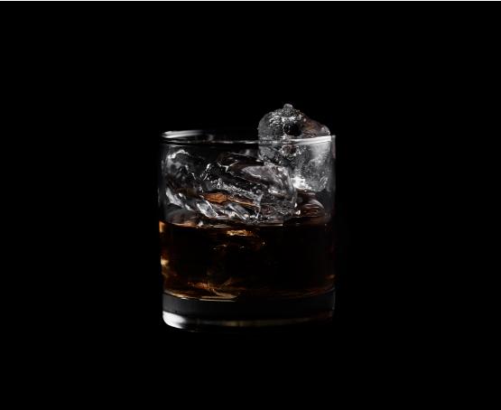 whisky-cristaleria