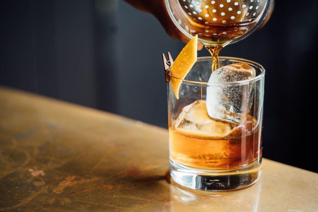 shaker-cocteleria