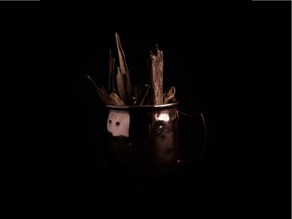 cobre-canela