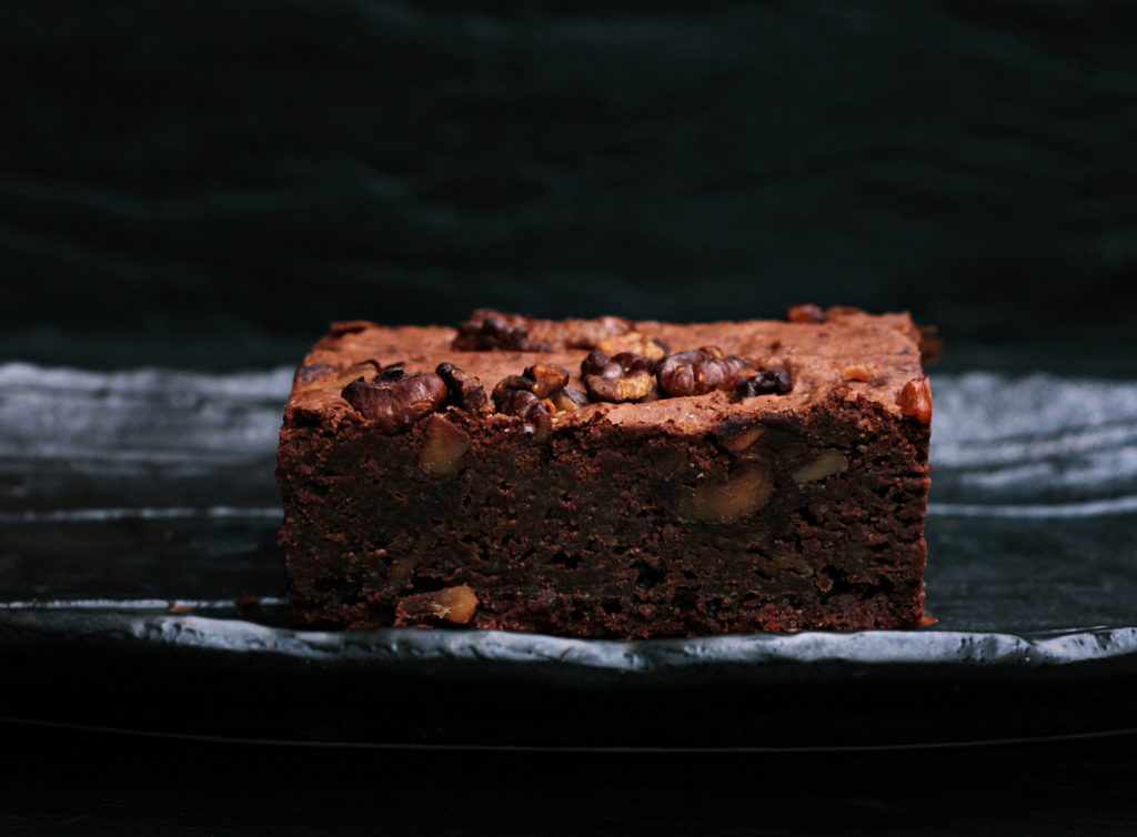 brownie-receta-nueces