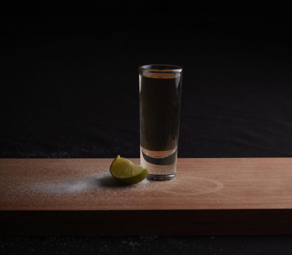 tequila-tequilero