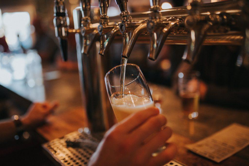 cerveza-artesanal-barril