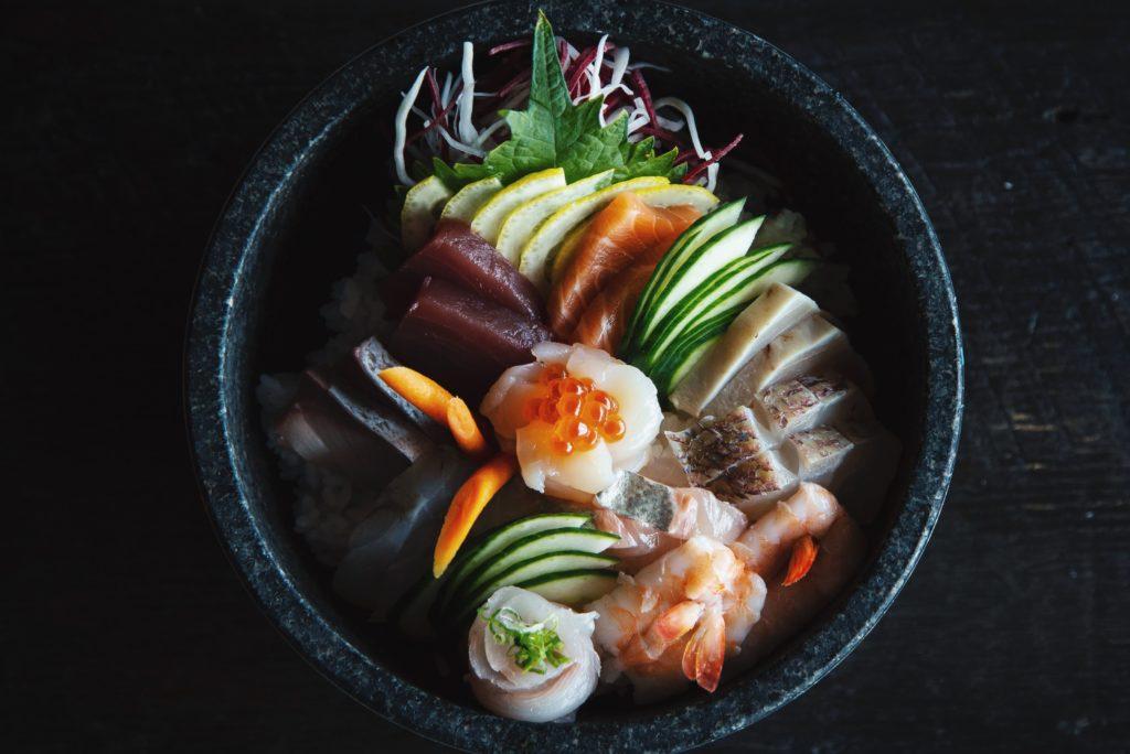 Japonez-restaurante-cdmx