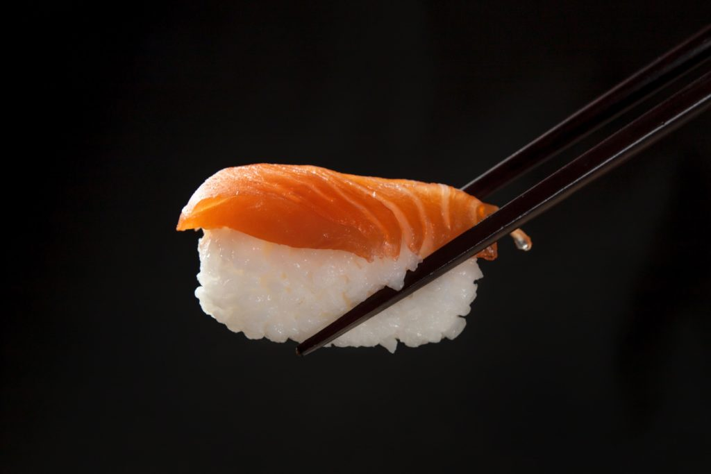 Suntory-restaurante-cdmx
