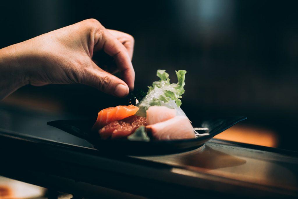 Moshi-Moshi-restaurante-cdmx