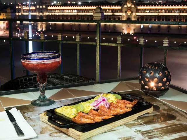 la-terraza-cena