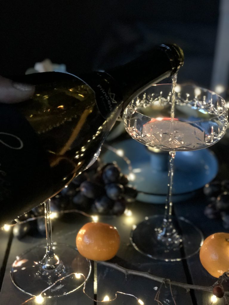 vino-maridaje-pavo
