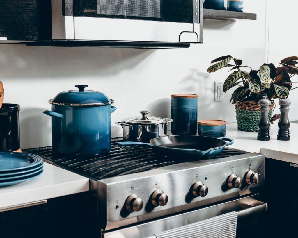 cocina-vajilla